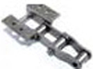 Asphalt Conveyor Chain