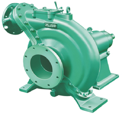 end-suction-pump-engeered--special