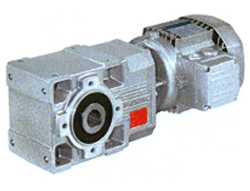helical-bevel-gearmotors