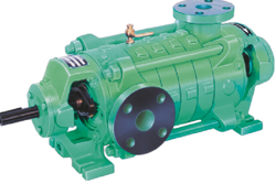 multistage-ring-section-pump