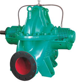 standard-horizontal-split-case-pump