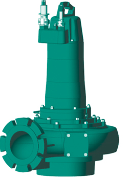 submersible-sewage-pump
