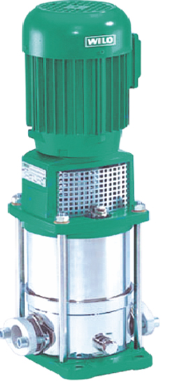 vertical-inline-pump