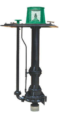 vertical-sump-pump