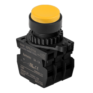 control-switches-s2pr-series