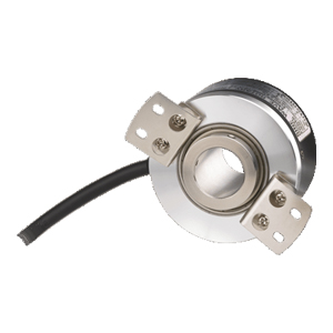 rotary-encoders-e60h-sine-wave-series